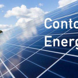 Fotovoltaico: ecco come funziona il Conto Energia