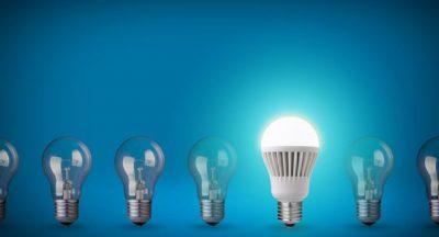 L'illuminazione a Led conviene davvero?