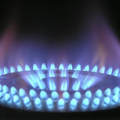 Dieci semplici modi per risparmiare sulla bolletta del gas